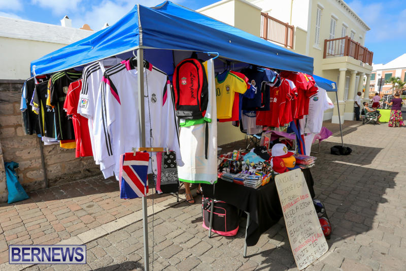 Olde-Towne-Market-Bermuda-May-31-2015-91