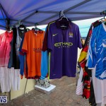 Olde Towne Market Bermuda, May 31 2015-94