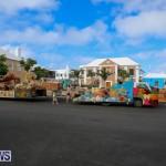 Olde Towne Market Bermuda, May 31 2015-98