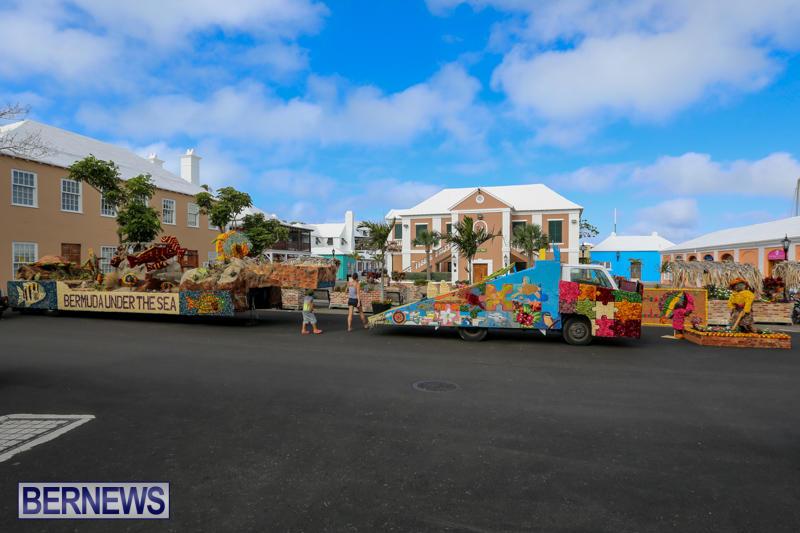 Olde-Towne-Market-Bermuda-May-31-2015-98