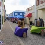 Olde Towne Market Bermuda, May 31 2015-99