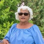 Onion Day St David's Bermuda, May 23 2015-10