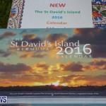Onion Day St David's Bermuda, May 23 2015-16