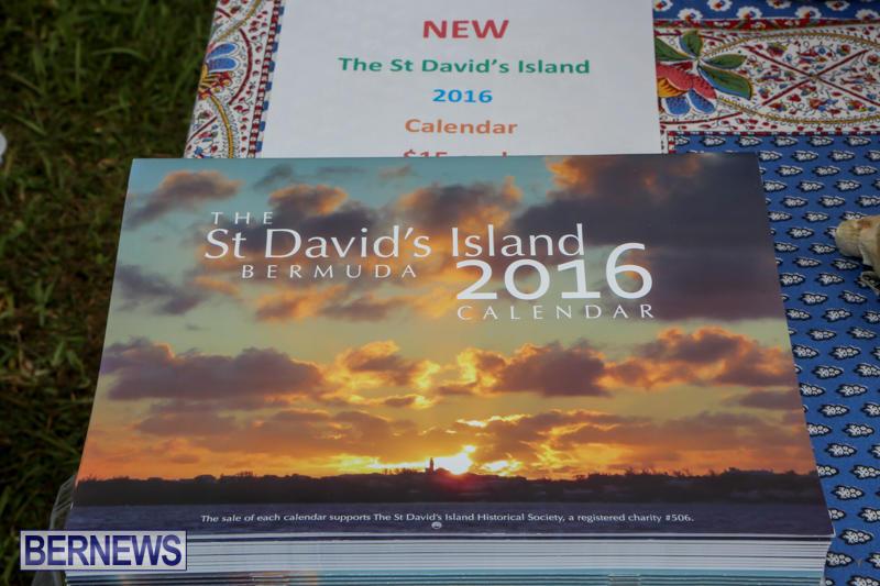 Onion-Day-St-Davids-Bermuda-May-23-2015-16