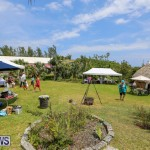 Onion Day St David's Bermuda, May 23 2015-2