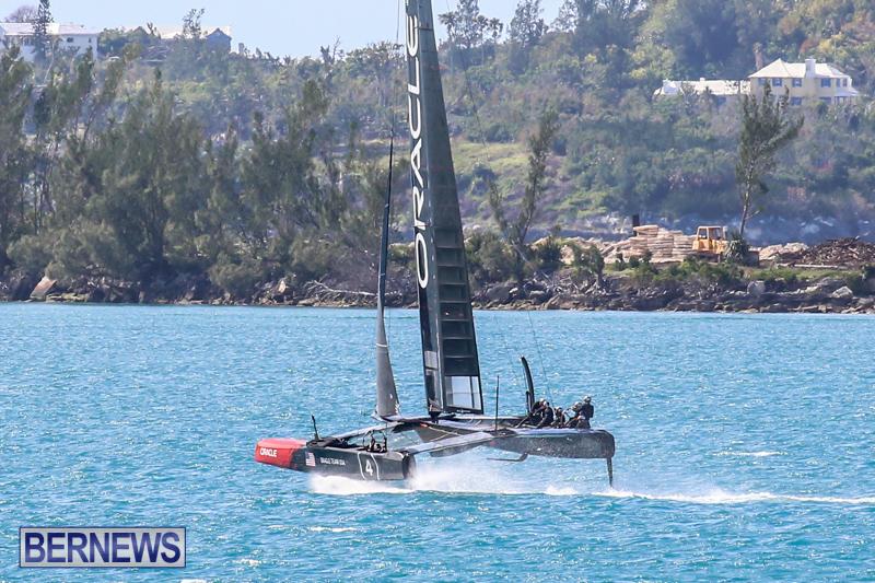 Oracle-Team-USA-Sail-AC45S-Bermuda-May-3-2015-11