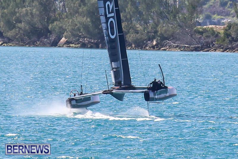 Oracle-Team-USA-Sail-AC45S-Bermuda-May-3-2015-13