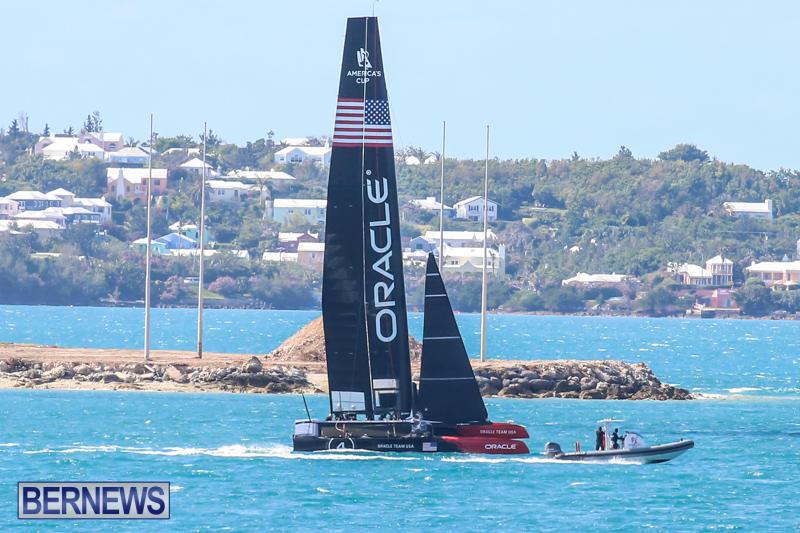 Oracle-Team-USA-Sail-AC45S-Bermuda-May-3-2015-16