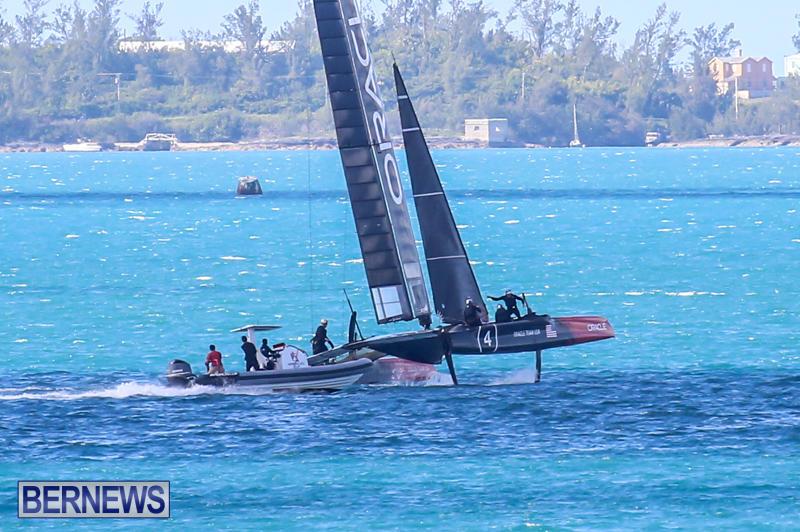 Oracle-Team-USA-Sail-AC45S-Bermuda-May-3-2015-17