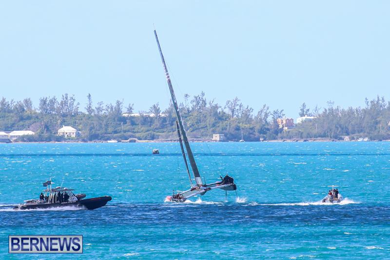 Oracle-Team-USA-Sail-AC45S-Bermuda-May-3-2015-20