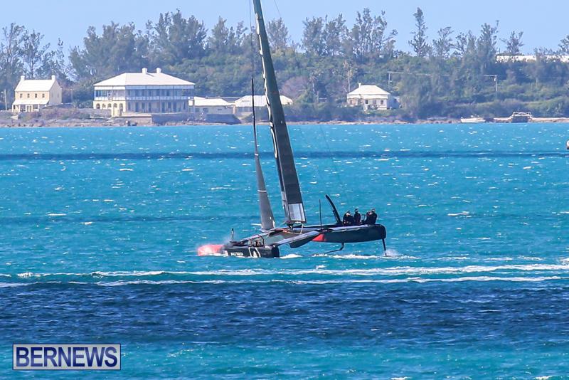 Oracle-Team-USA-Sail-AC45S-Bermuda-May-3-2015-21