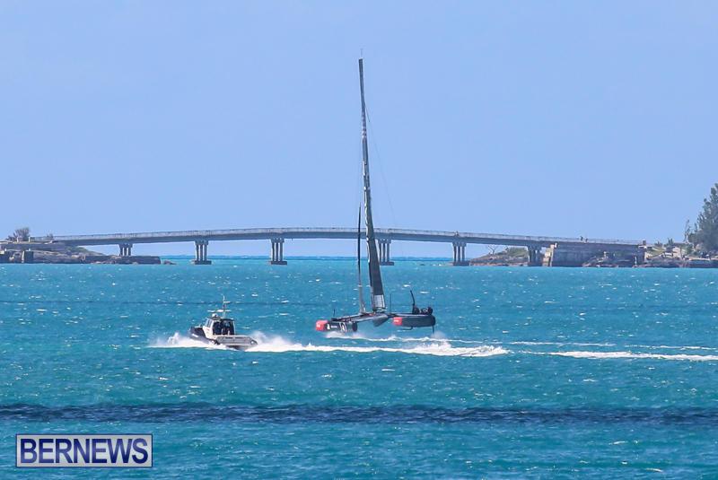 Oracle-Team-USA-Sail-AC45S-Bermuda-May-3-2015-22