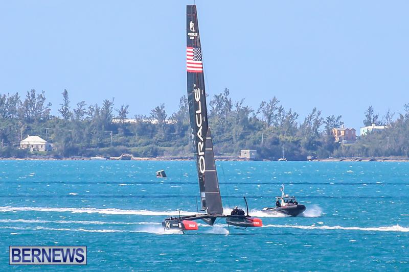 Oracle-Team-USA-Sail-AC45S-Bermuda-May-3-2015-3