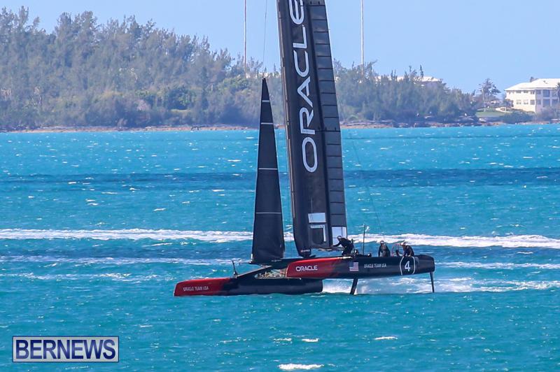 Oracle-Team-USA-Sail-AC45S-Bermuda-May-3-2015-4