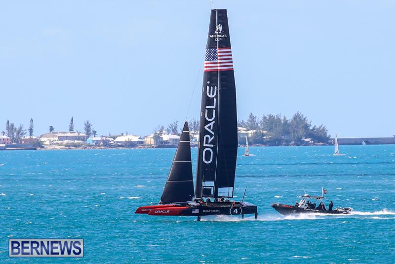 Oracle-Team-USA-Sail-AC45S-Bermuda-May-3-2015-8