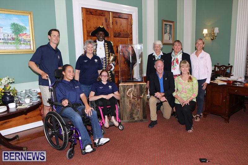 Paralympic-Cauldron-Petal-London-2012-2015-May-4-6