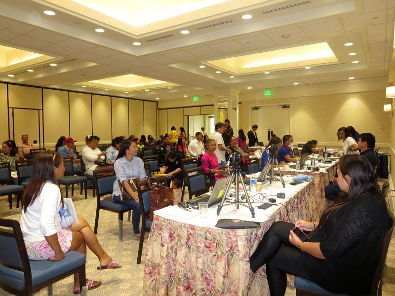 Philippine-Embassy-Visited-Filipino-Association-11