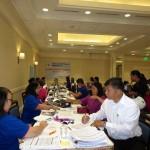 Philippine Embassy Visited Filipino Association (12)