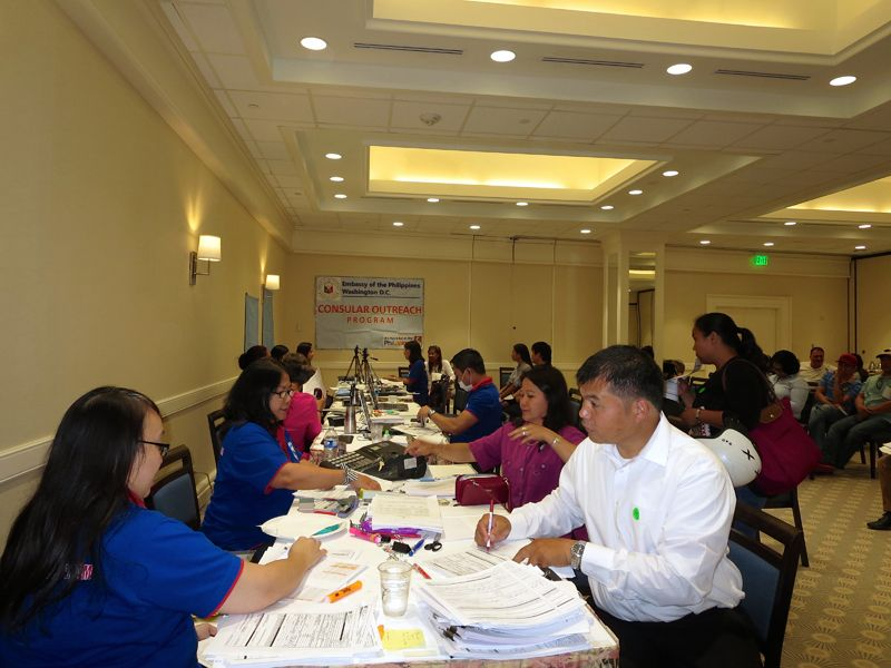 Philippine-Embassy-Visited-Filipino-Association-12