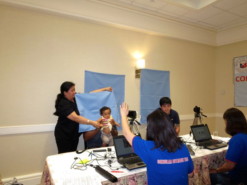 Philippine-Embassy-Visited-Filipino-Association-13