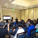 Philippine Embassy Visited Filipino Association (14)
