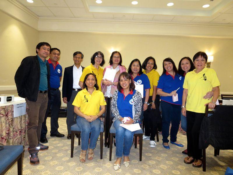 Philippine-Embassy-Visited-Filipino-Association-16