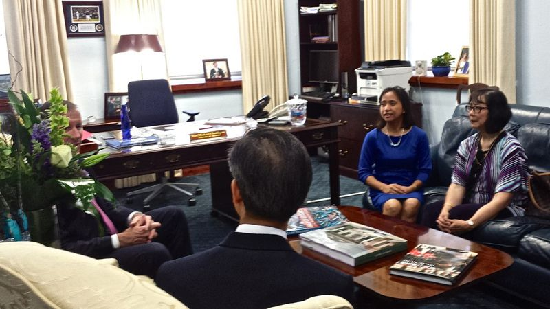 Philippine-Embassy-Visited-Filipino-Association-18