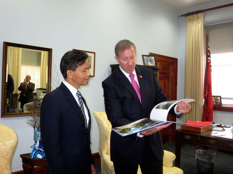 Philippine-Embassy-Visited-Filipino-Association-3