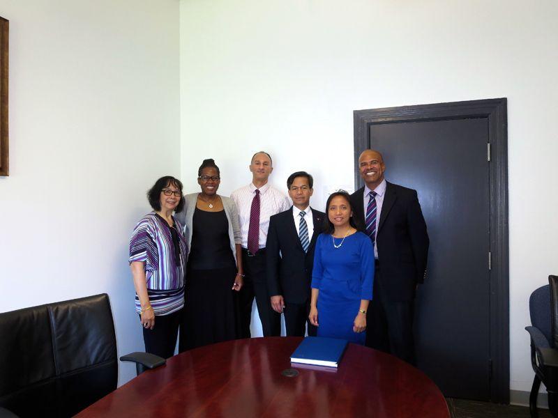 Philippine-Embassy-Visited-Filipino-Association-5