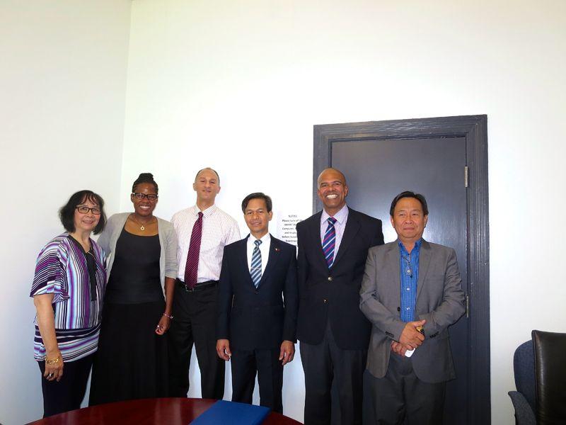 Philippine-Embassy-Visited-Filipino-Association-6