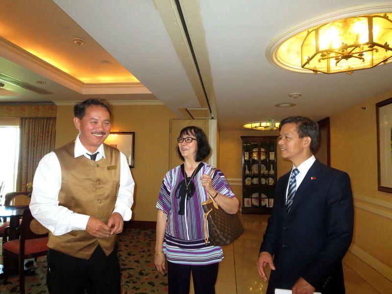 Philippine-Embassy-Visited-Filipino-Association-9