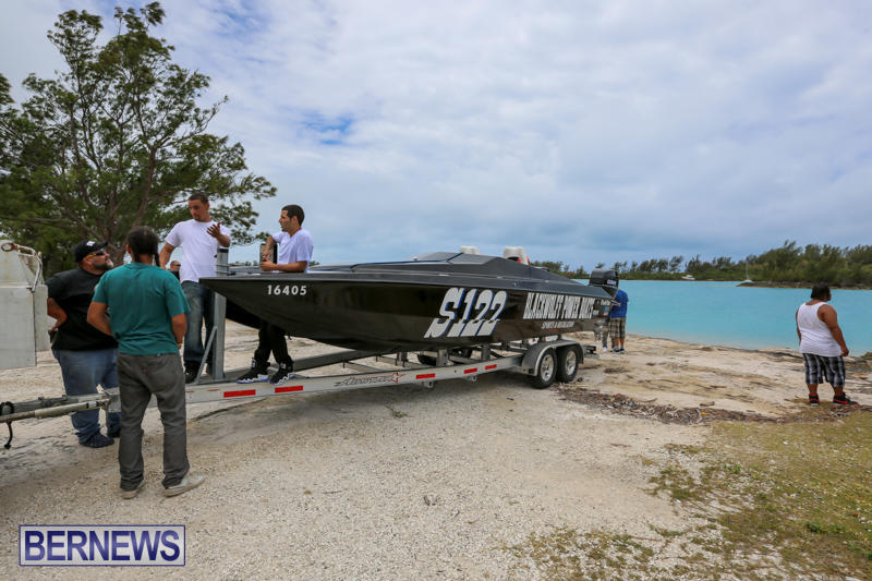 Powerboat-Racing-Bermuda-May-31-2015-1