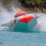 Powerboat Racing Bermuda, May 31 2015-10