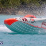 Powerboat Racing Bermuda, May 31 2015-11