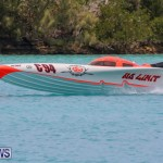 Powerboat Racing Bermuda, May 31 2015-12
