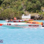 Powerboat Racing Bermuda, May 31 2015-13