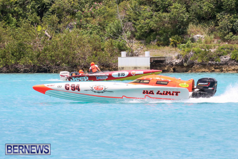 Powerboat-Racing-Bermuda-May-31-2015-13