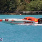 Powerboat Racing Bermuda, May 31 2015-14