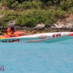 Powerboat Racing Bermuda, May 31 2015-15