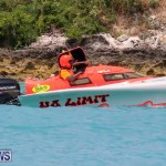 Powerboat Racing Bermuda, May 31 2015-16
