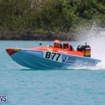 Powerboat Racing Bermuda, May 31 2015-17