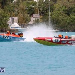 Powerboat Racing Bermuda, May 31 2015-18