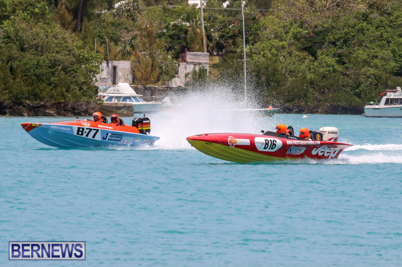 Powerboat-Racing-Bermuda-May-31-2015-18