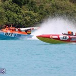 Powerboat Racing Bermuda, May 31 2015-19