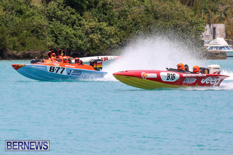 Powerboat-Racing-Bermuda-May-31-2015-19