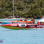 Powerboat Racing Bermuda, May 31 2015-20