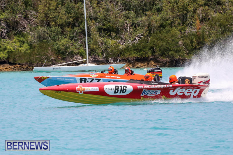 Powerboat-Racing-Bermuda-May-31-2015-20