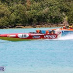 Powerboat Racing Bermuda, May 31 2015-21
