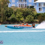 Powerboat Racing Bermuda, May 31 2015-22