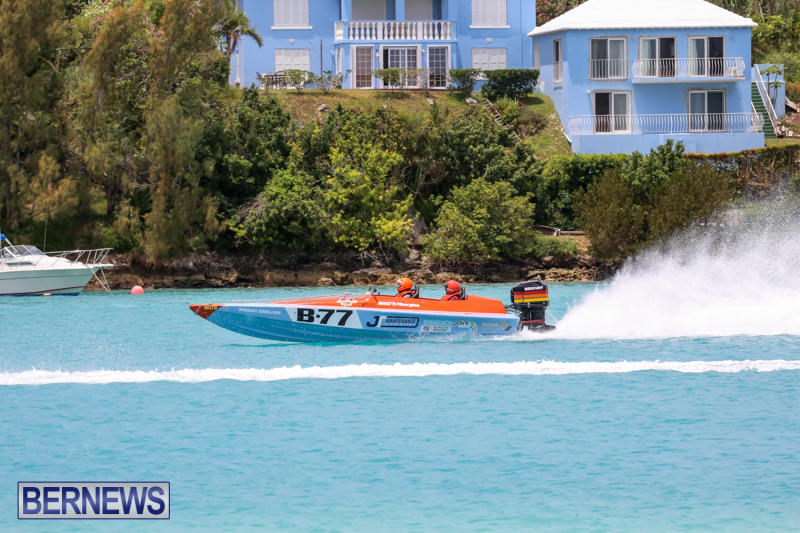 Powerboat-Racing-Bermuda-May-31-2015-22